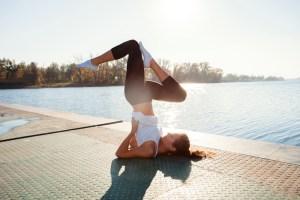 yoga_para_adelgazar_valdepeñas