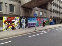 NelsonStreet (9)