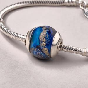 large hole bead