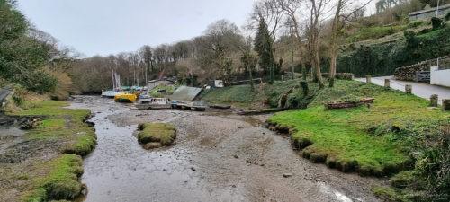 Old Mill Creek 2020 Dartmouth