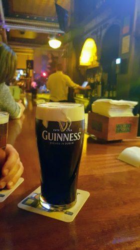 Johnny Foley's Irish Bar San Francisco