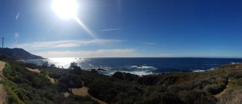 Big Sur 9 500x216 - Big Sur in 360º