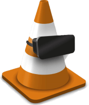 vlc vr 420x500 - 360 Players (Updated)