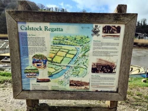 Calstock 2020 Cornwall 3