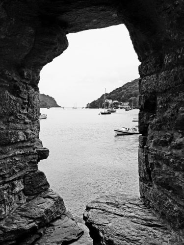 Bayard's Cove Fort Dartmouth, Standard