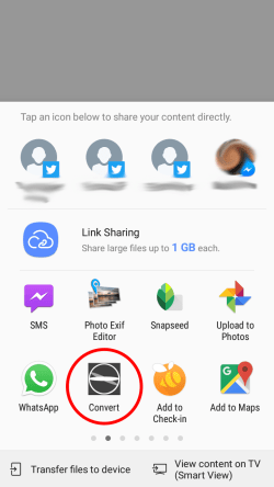 Screenshot 20170926 162720 copy 576x1024 - How to Realign and Straighten Your 360 Photos on Mobile