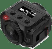 garmin 500x479 - 360º Cameras (The Best & Worst)