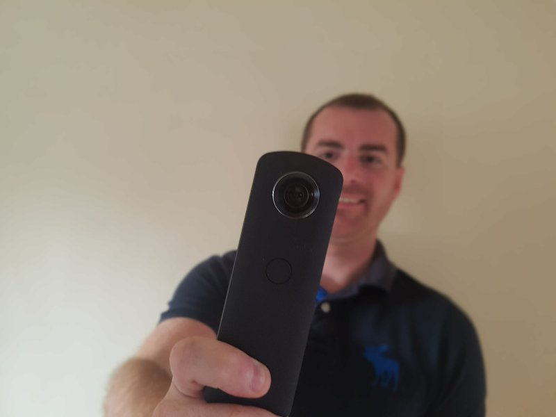 20171026 140519309647405 1024x768 - Ricoh Theta S Hands on Review