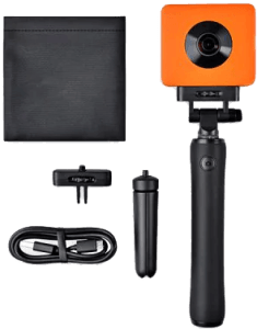Madventure - 360º Cameras (The Best & Worst 2019)