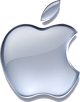Apple Mac logo 117x150 - 360° Editing Software & Apps (Updated)