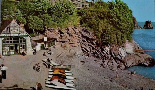 Beacon Cove 4 500x290 - Beacon Cove in 360º