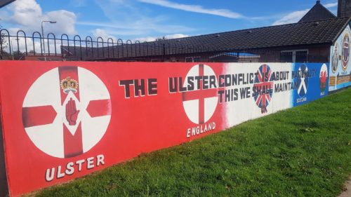 Belfast 5 500x281 - Belfast in 360º