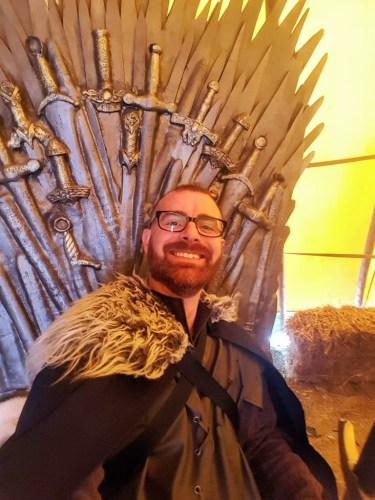 Game of Thrones Tour GoT Belfast 375x500 - Bucket List
