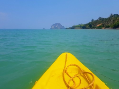 Kayaking 500x375 - Bucket List