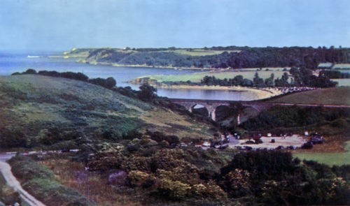 Broadsands Paignton History 2
