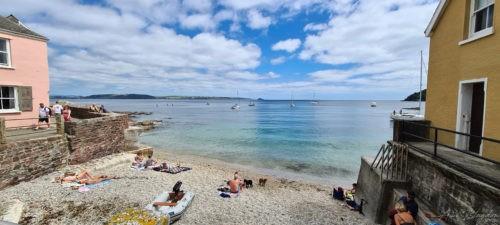 Kingsand Torpoint 2020 Cornwall 5