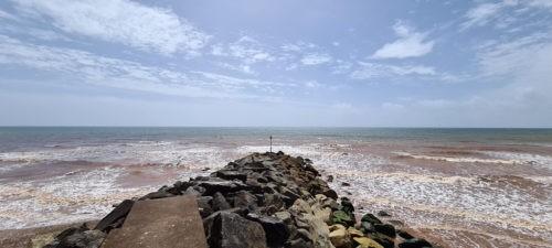Sidmouth Devon 2020 19