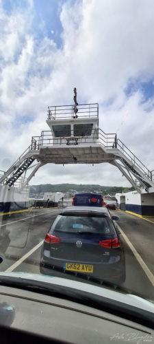 Higher Ferry 2020 Dartmouth 4