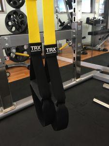 TRX.3