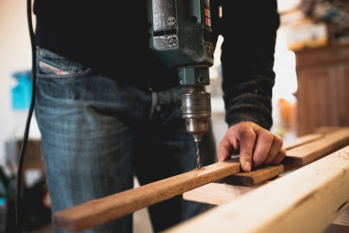 Ultimate Guide to the Must Have Tools for Homeowners
