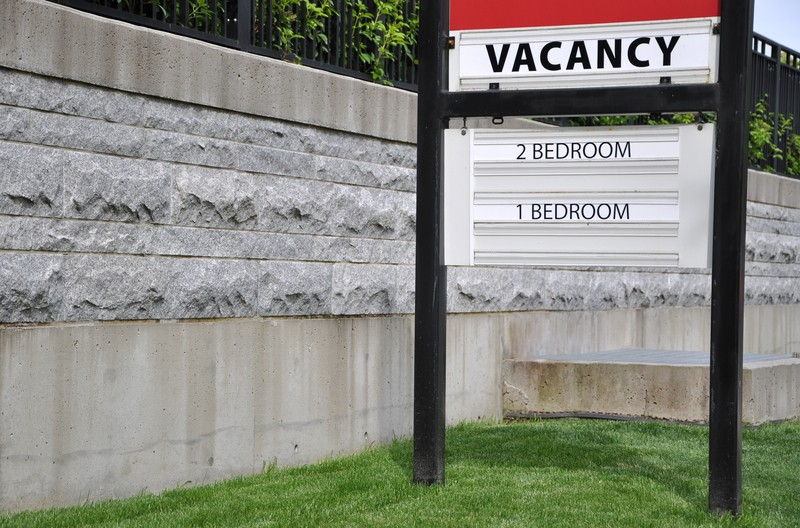 What Matters Most When Trying to Fill a Property Vacancy?