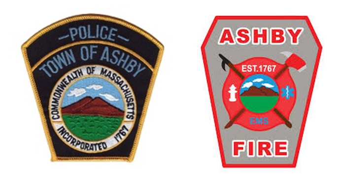 Town of Ashby Provides Update on Closures and Cancellations Due to Coronavirus Prevention Efforts