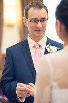 happy, ring exchange, love, wedding, vows, I do, Convent Garden , London, Browns Court House