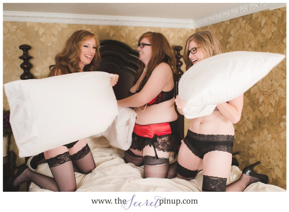 Ashley Durham Boudoir, Denver Boudoir Parties, Colorado Boudoir, Boudoir International