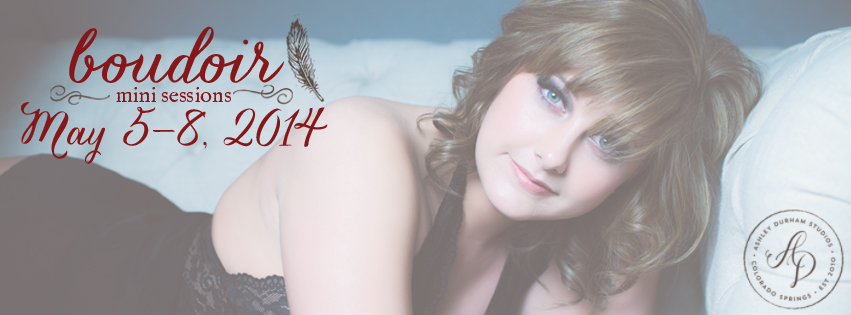Colorado Springs Boudoir, Denver Boudoir, Boudoir Mini Sessions, Boudoir Mini Album, Little Black Book