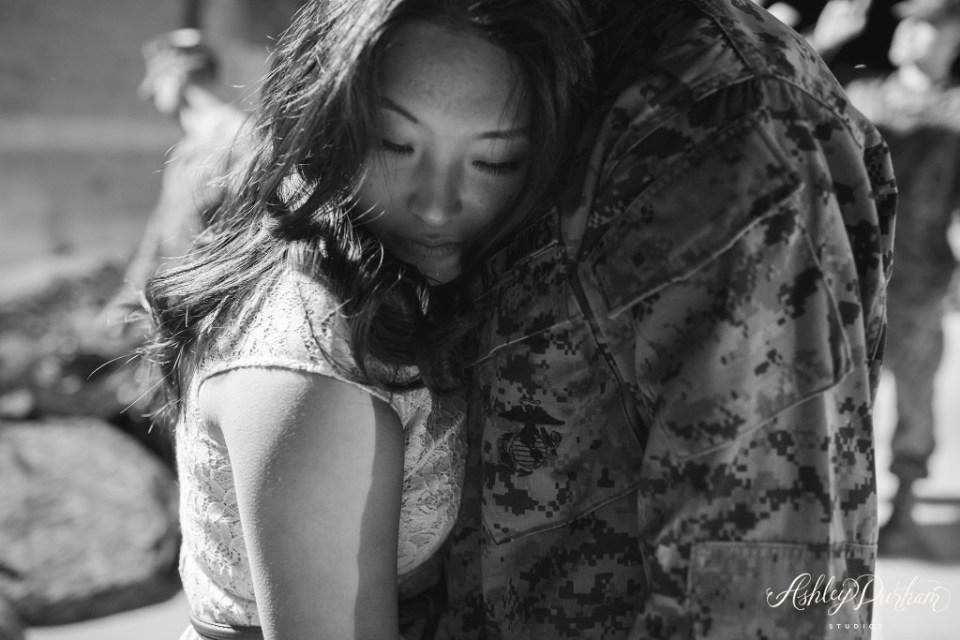 29 palms homecoming photographer, marine corps homecoming, southern california military photographer