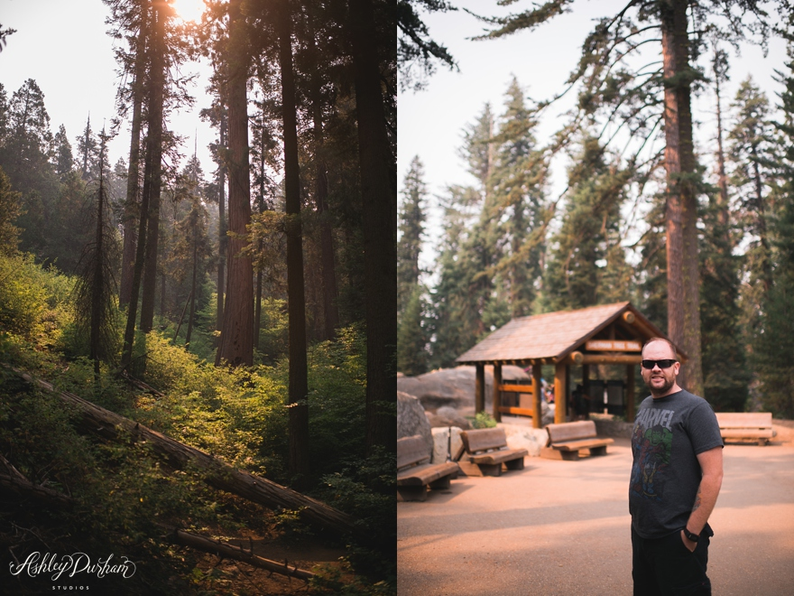 sequoia rv trip summer 2015_0009