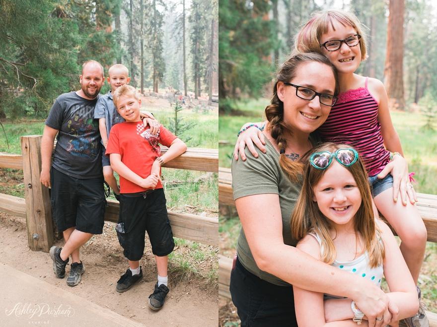 sequoia rv trip summer 2015_0016