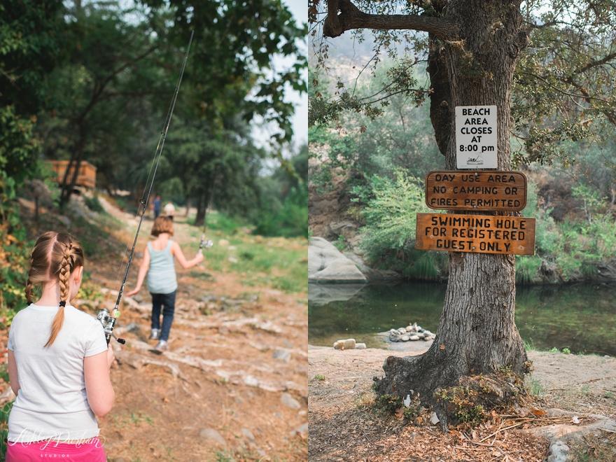 sequoia rv trip summer 2015_0044