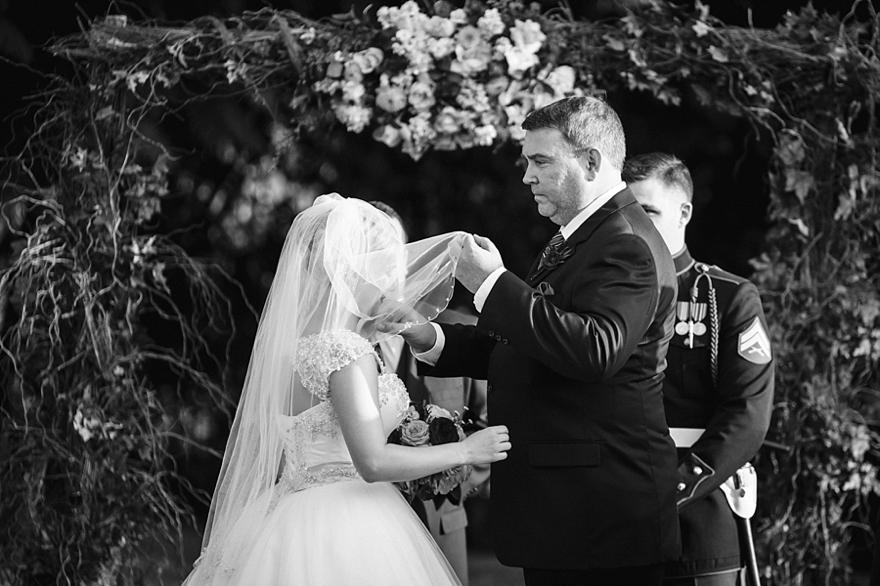 griffith house wedding anaheim_0028