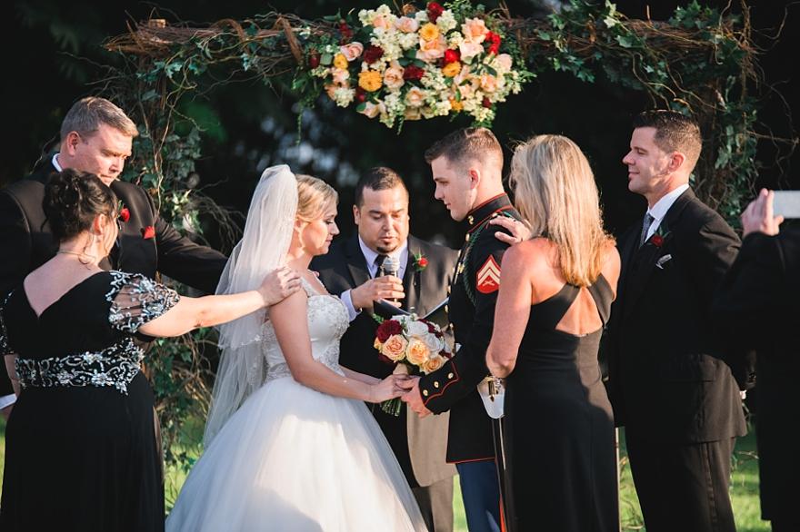 griffith house wedding anaheim_0030