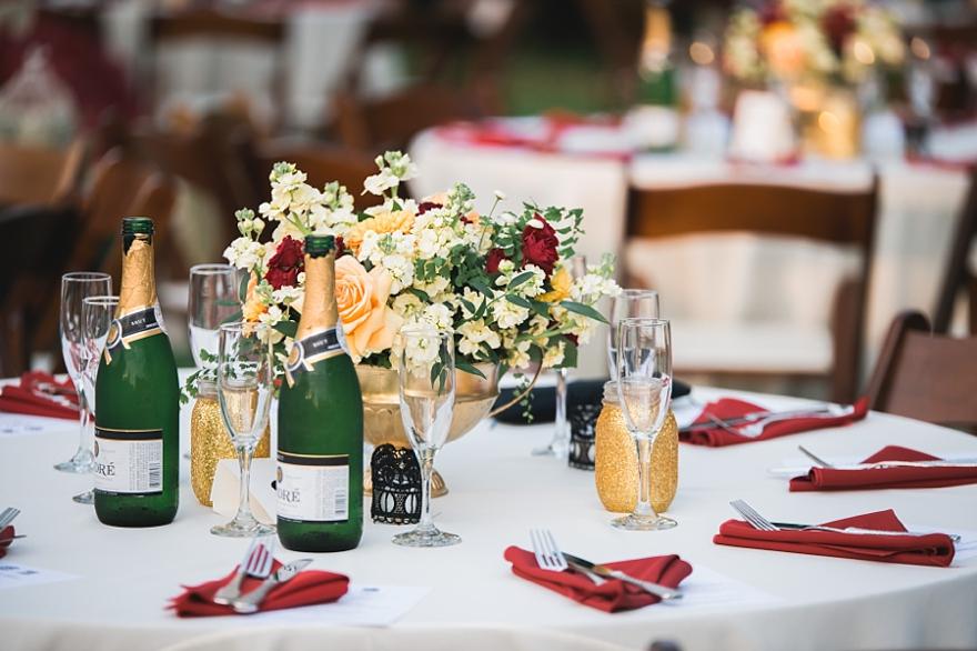 griffith house wedding anaheim_0034