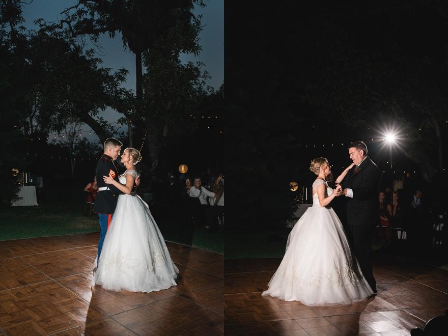 griffith house wedding anaheim_0049