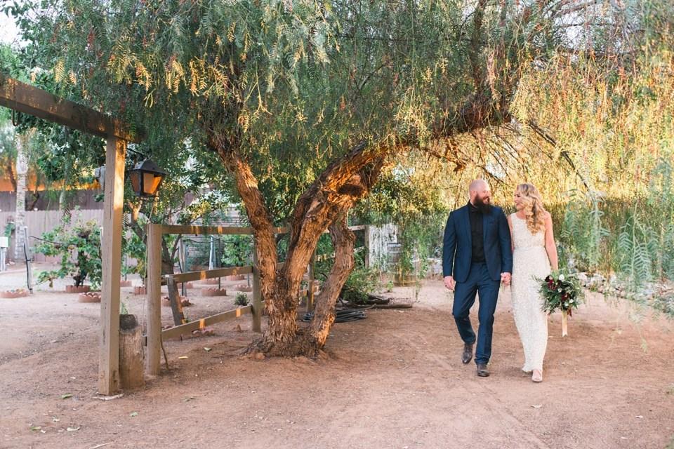 backyard vintage carnival wedding, menifee wedding, backyard wedding, sweet petals florist