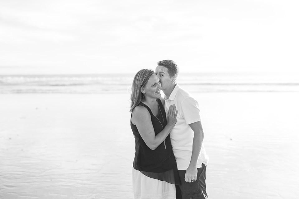 oceanside family photos, beach family photos, family pictures at the beach, california beach family photos