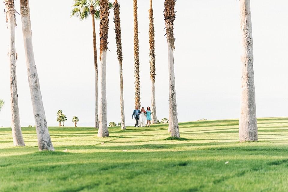 Desert Falls Country Club Wedding, Desert Falls Country Club, Palm Desert Wedding, country club wedding, palm springs country club photographer