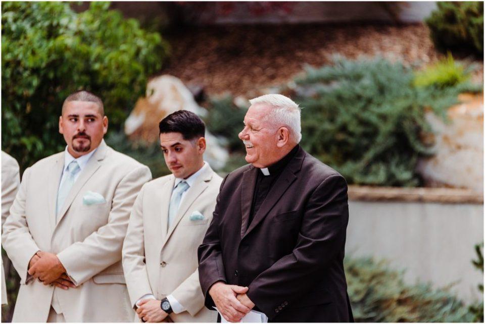 father marty colorado wedding officiant