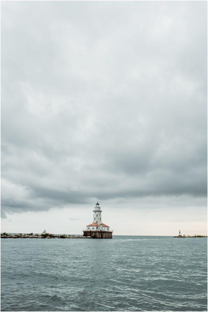 Chicago architecture tour Wendells boat tours
