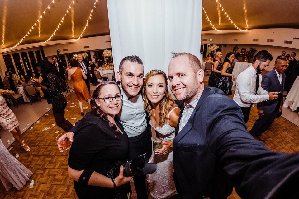 Randy and Ashley Studios Colorado Wedding Photographers