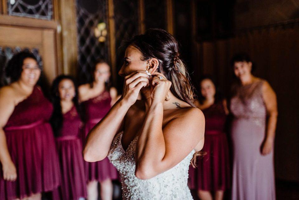 shove chapel wedding in colorado springs