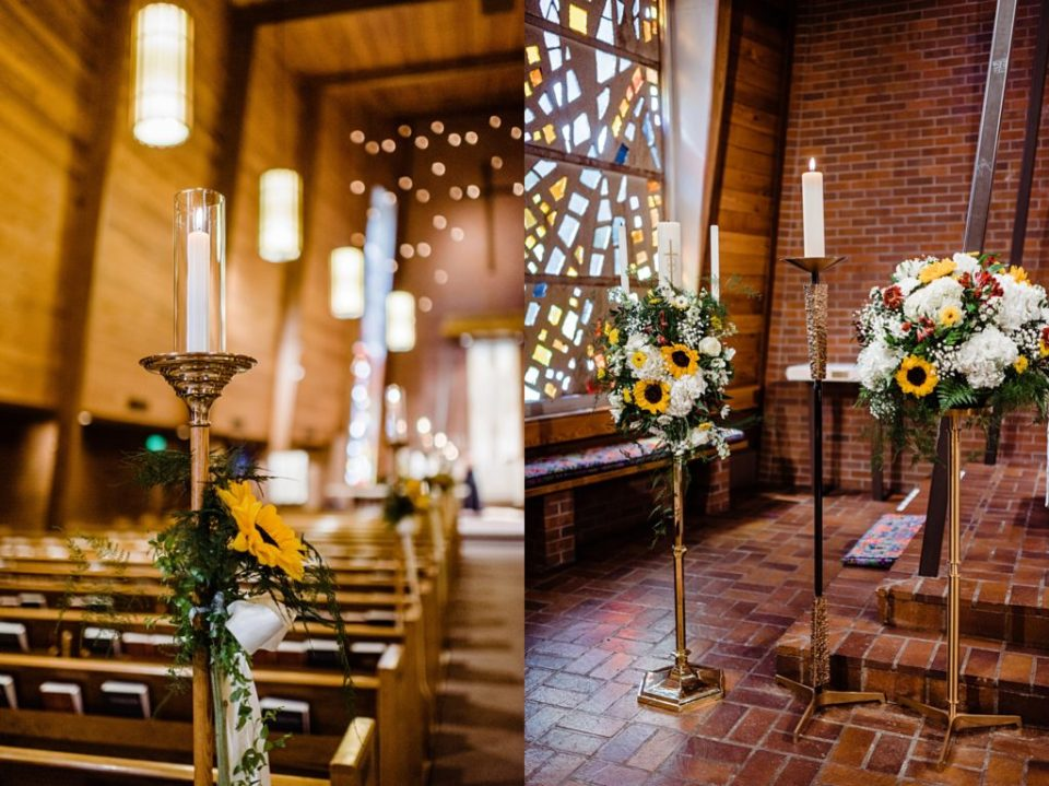 st lukes church in fort collins