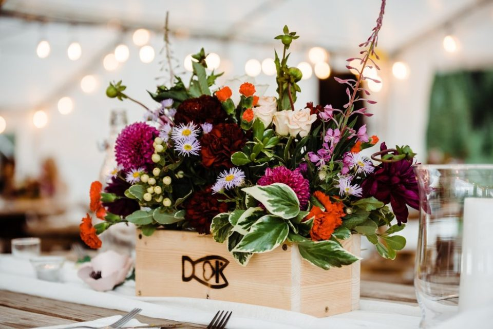 7 Advantages of Buying Wholesale Flowers