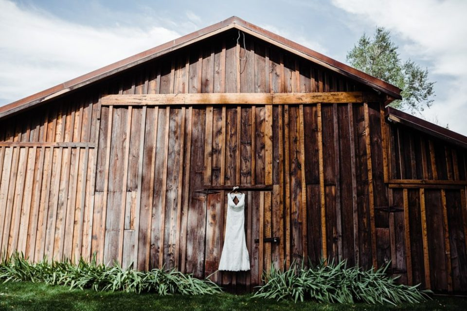 shupe homestead wedding