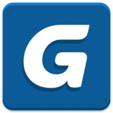 Go Euro App Image