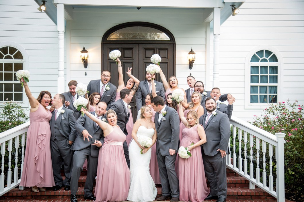 Wedding Party2018 09 Amy Johnston (91)
