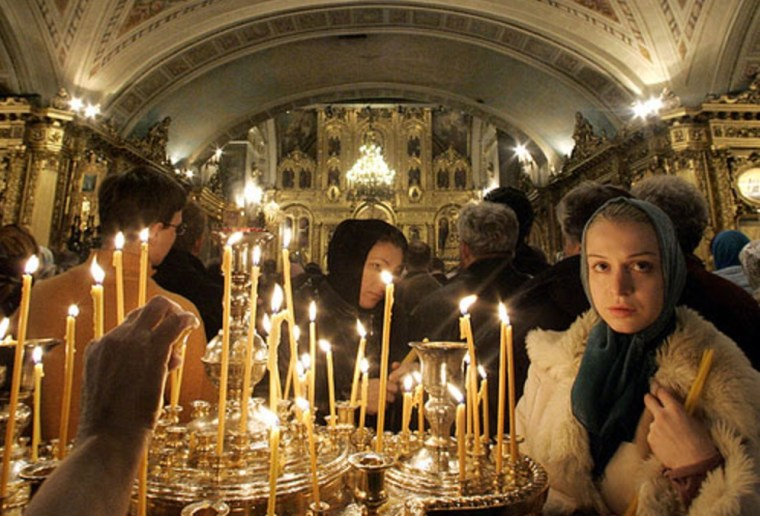 Christian in russia.jpg